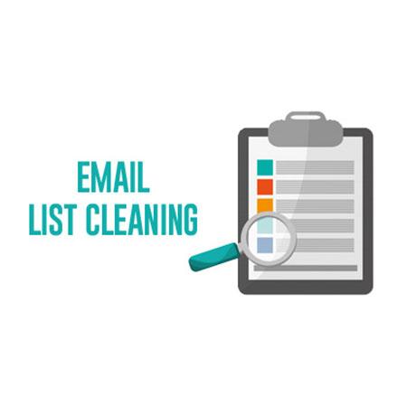 Tại sao cần Verify Email danh sách email marketing