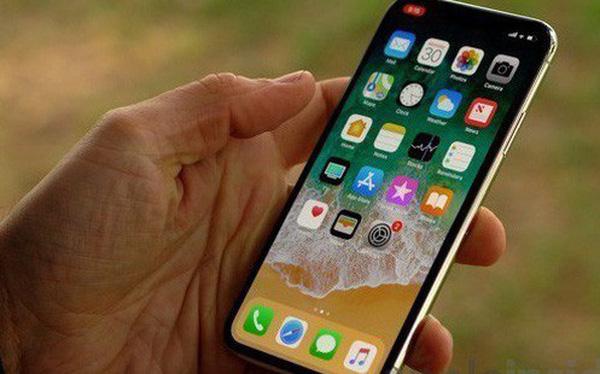 iPhone ế ở Trung Quốc, doanh thu Apple bị thổi bay 5 tỷ USD